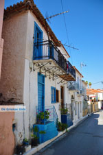 JustGreece.com Koroni | Messenia Peloponnese | Greece  68 - Foto van JustGreece.com