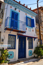 JustGreece.com Koroni | Messenia Peloponnese | Greece  69 - Foto van JustGreece.com