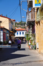 JustGreece.com Koroni | Messenia Peloponnese | Greece  70 - Foto van JustGreece.com