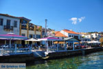 Koroni | Messenia Peloponnese | Greece  71 - Photo JustGreece.com