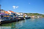 Koroni | Messenia Peloponnese | Greece  72 - Photo JustGreece.com
