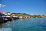 JustGreece.com Koroni | Messenia Peloponnese | Greece  73 - Foto van JustGreece.com