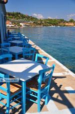 JustGreece.com Koroni | Messenia Peloponnese | Greece  74 - Foto van JustGreece.com