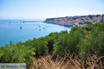 JustGreece.com Koroni | Messenia Peloponnese | Greece  75 - Foto van JustGreece.com