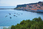 JustGreece.com Koroni | Messenia Peloponnese | Greece  76 - Foto van JustGreece.com