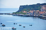 Koroni | Messenia Peloponnese | Greece  77 - Photo JustGreece.com
