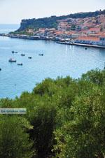 Koroni | Messenia Peloponnese | Greece  79 - Photo JustGreece.com