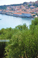 JustGreece.com Koroni | Messenia Peloponnese | Greece  80 - Foto van JustGreece.com