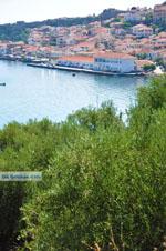 Koroni | Messenia Peloponnese | Greece  80 - Photo JustGreece.com
