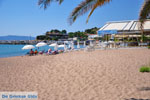 JustGreece.com Finikounda | Messenia Peloponnese | Greece  5 - Foto van JustGreece.com