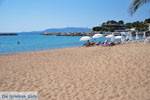 JustGreece.com Finikounda | Messenia Peloponnese | Greece  6 - Foto van JustGreece.com