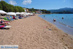 JustGreece.com Finikounda | Messenia Peloponnese | Greece  7 - Foto van JustGreece.com