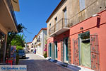 JustGreece.com Finikounda | Messenia Peloponnese | Greece  9 - Foto van JustGreece.com