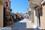 Finikounda | Messenia Peloponnese | Greece  10 - Photo JustGreece.com