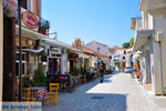 JustGreece.com Finikounda | Messenia Peloponnese | Greece  11 - Foto van JustGreece.com