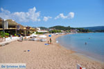 JustGreece.com Finikounda | Messenia Peloponnese | Greece  13 - Foto van JustGreece.com