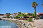 JustGreece.com Finikounda | Messenia Peloponnese | Greece  14 - Foto van JustGreece.com