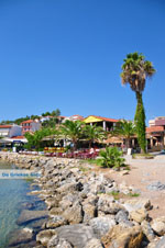 JustGreece.com Finikounda | Messenia Peloponnese | Greece  15 - Foto van JustGreece.com
