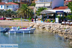 JustGreece.com Finikounda | Messenia Peloponnese | Greece  16 - Foto van JustGreece.com