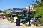 JustGreece.com Finikounda | Messenia Peloponnese | Greece  17 - Foto van JustGreece.com