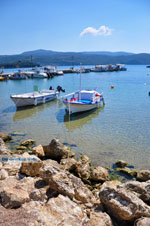 JustGreece.com Finikounda | Messenia Peloponnese | Greece  18 - Foto van JustGreece.com
