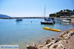 JustGreece.com Finikounda | Messenia Peloponnese | Greece  19 - Foto van JustGreece.com