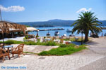 JustGreece.com Finikounda | Messenia Peloponnese | Greece  20 - Foto van JustGreece.com