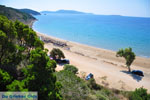 JustGreece.com Beaches near Finikounda and Methoni | Messenia Peloponnese 3 - Foto van JustGreece.com