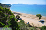 JustGreece.com Beaches near Finikounda and Methoni | Messenia Peloponnese 4 - Foto van JustGreece.com