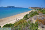 JustGreece.com Beaches near Finikounda and Methoni | Messenia Peloponnese 5 - Foto van JustGreece.com