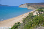 JustGreece.com Beaches near Finikounda and Methoni | Messenia Peloponnese 6 - Foto van JustGreece.com