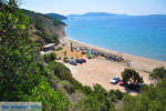 JustGreece.com Beaches near Finikounda and Methoni | Messenia Peloponnese 7 - Foto van JustGreece.com