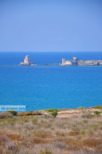 JustGreece.com Methoni | Messenia Peloponnese | Greece  Photo 3 - Foto van JustGreece.com