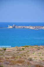 JustGreece.com Methoni | Messenia Peloponnese | Greece  Photo 4 - Foto van JustGreece.com