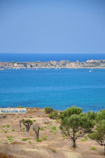 JustGreece.com Methoni | Messenia Peloponnese | Greece  Photo 6 - Foto van JustGreece.com