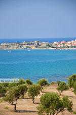 JustGreece.com Methoni | Messenia Peloponnese | Greece  Photo 8 - Foto van JustGreece.com