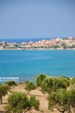 JustGreece.com Methoni | Messenia Peloponnese | Greece  Photo 9 - Foto van JustGreece.com