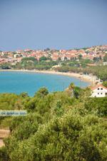 Methoni | Messenia Peloponnese | Greece  Photo 12 - Photo JustGreece.com