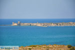 JustGreece.com Methoni | Messenia Peloponnese | Greece  Photo 14 - Foto van JustGreece.com