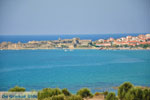 JustGreece.com Methoni | Messenia Peloponnese | Greece  Photo 16 - Foto van JustGreece.com