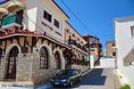 Methoni | Messenia Peloponnese | Greece  Photo 22 - Photo JustGreece.com