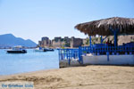 JustGreece.com Methoni | Messenia Peloponnese | Greece  Photo 30 - Foto van JustGreece.com