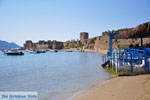 JustGreece.com Methoni | Messenia Peloponnese | Greece  Photo 32 - Foto van JustGreece.com