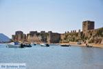 JustGreece.com Methoni | Messenia Peloponnese | Greece  Photo 34 - Foto van JustGreece.com