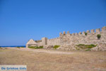 JustGreece.com Methoni | Messenia Peloponnese | Greece  Photo 48 - Foto van JustGreece.com
