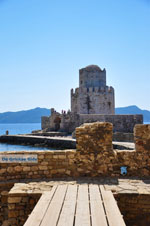 JustGreece.com Methoni | Messenia Peloponnese | Greece  Photo 52 - Foto van JustGreece.com