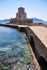 JustGreece.com Methoni | Messenia Peloponnese | Greece  Photo 53 - Foto van JustGreece.com