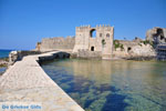 JustGreece.com Methoni | Messenia Peloponnese | Greece  Photo 54 - Foto van JustGreece.com