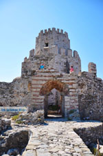 JustGreece.com Methoni | Messenia Peloponnese | Greece  Photo 55 - Foto van JustGreece.com
