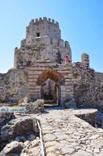 JustGreece.com Methoni | Messenia Peloponnese | Greece  Photo 56 - Foto van JustGreece.com